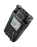 Tascam DR-100MKIII 24-Bit Stereo Portable Recorder