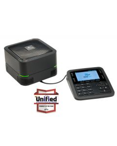 Revolabs 10FLXUC1000 FLX UC 1000 IP Conference Phone