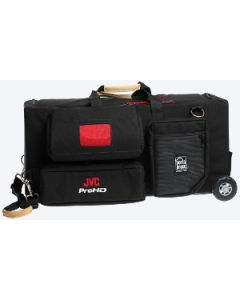 JVC CT-C800BSW TRAVEL CAMERA CASE