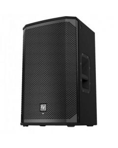 Electro-Voice EKX12PUS EKX-12P Powered 12 2-Way Speaker