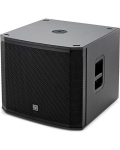 Electro-Voice EKX18SPUS EKX-18SP Powered 18 Subwoofer