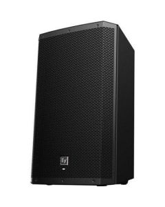 Electro-Voice ETX12PUS ETX-12P 2-WAY POWERED LOUDSPEAKER