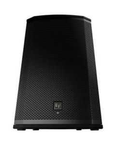 Electro-Voice ETX15PUS ETX-15P 2-WAY POWERED LOUDSPEAKER