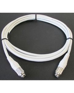 Toshiba EXC-3HD03 3 meter cable