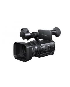 Sony HXRNX100 Full HD NXCAM Camcorder