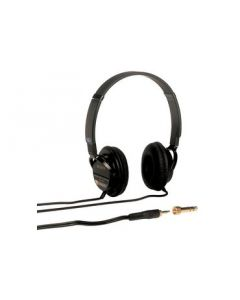 Sony MDR7502 Supra-Aural Closed-Back  Headphone