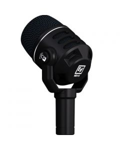 Electro-Voice ND46 Supercardioid Dynamic Instrument Mic