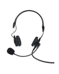 Telex PH44R5 PH-44, Dual-Sided Lightweight Headset