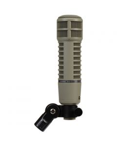 Electro-Voice RE20 Classic Variable-D Dynamic Cardioid Mic