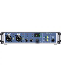 RME UCX Fireface UCX
