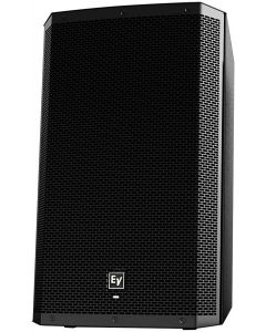 Electro-Voice ZLX15PUS ZLX 15 TWO-WAY POWERED LOUDSPEAKER